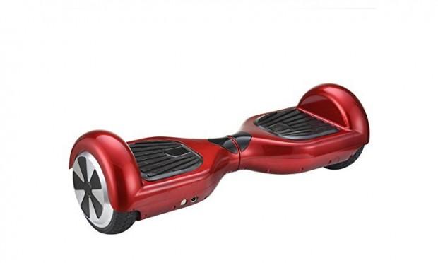 hoverboard migliore